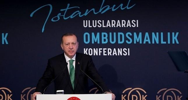 Erdoğan: Türkei könnte Öl-Exporte der KRG blockieren