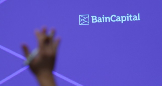 Bain aims to settle with Western Digital on Toshiba chips