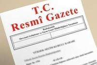 أردوغان يوقع قانوناً لإنشاء مركز تحكيم لـ التعاون الإسلامي في تركيا