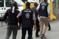 Joint ops with FBI nab fraud gang