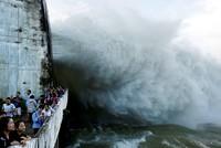Vietnam floods, landslides kill 54