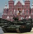 تفاصيل توقيع اتفاقية عسكرية بين روسيا والسودان