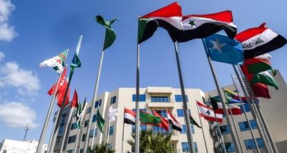 Arab summit in Tunisia to focus on Golan amid rivalries