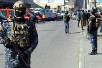 مقتل جندي عراقي في تبادل إطلاق نار وتوقيف إرهابي