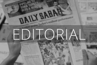 Turkey should serve as mediator in Gulf crisis
