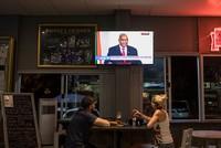 جاكوب زوما يستقيل من رئاسة جنوب إفريقيا وسط ضغوط واتهامات بالفساد