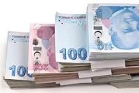 Turkey's current account balance posts $1.8B surplus in September