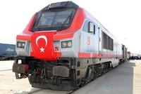 طريق الحرير الحديدي.. بوابة تركيا الجديدة للتصدير نحو الصين