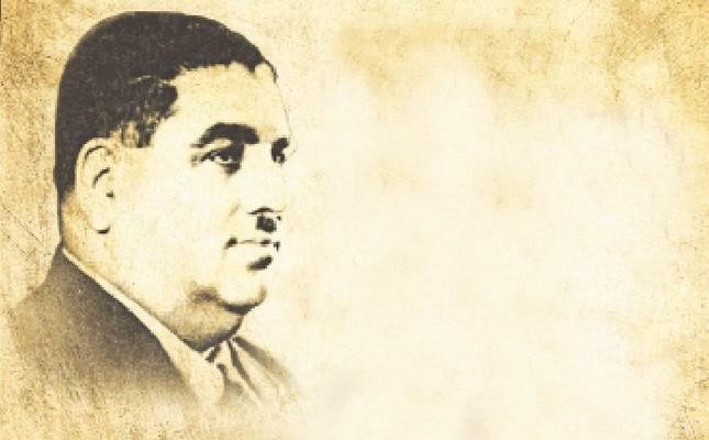 Hafız Burhan: A vibrant voice in classical music