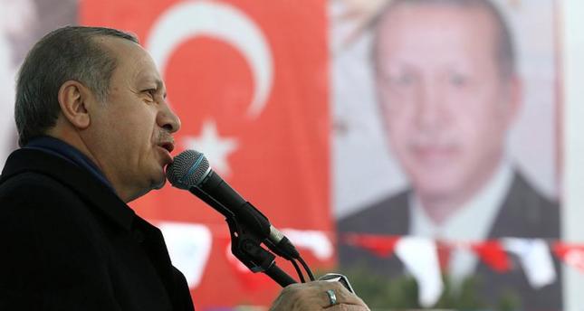 أردوغان: هولندا لا تتقن الدبلوماسية.. وممارساتها تذكرنا بالنازية