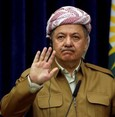 Opposition party Gorran urges Barzani to step down