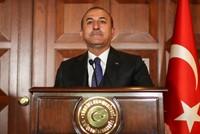 S-400 purchase is a done deal, FM Çavuşoğlu says
