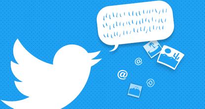 خلل فني في تويتر يكشف تغريدات خاصة لبعض مستخدمي أندرويد لمدة 5 سنوات