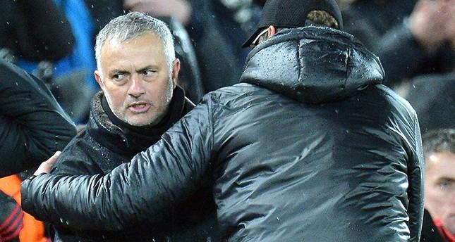 Manchester United sacks manager Jose Mourinho