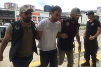 District commander arrested over FETÖ links after unusual PKK terror attacks