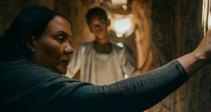 Sudanese Cinema Shines at the Ajyal Film Festival in Doha