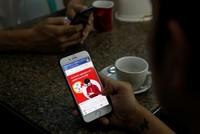 Facebook suspends Burmese translation feature after report shows it failed to identify hate speech