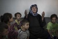 Tal Afar's Turkmen voice fear over Shiite militias, PKK terrorists