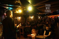 October events for expats in Istanbul, İzmir
