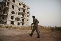 Idlib deal still on despite missed deadline: Kremlin