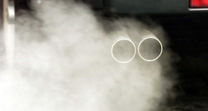 pIm Abgasskandal soll es Diesel-Schadstofftests nicht nur mit Affen, sondern auch mit Menschen gegeben haben. Das geht aus einem Report der Vereinigung EUGT hervor, über den «Stuttgarter...