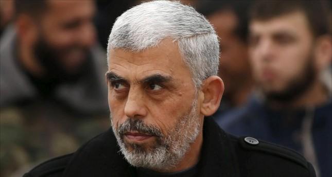 قائد حماس بغزة: المساعدات التركية والقطرية حالت دون انهيار القطاع