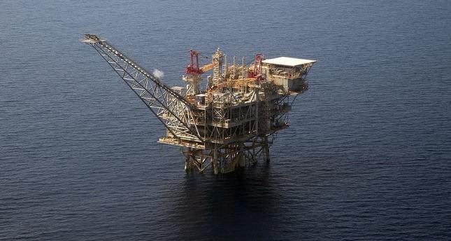 Oil market: Whether bear or bull, basic economics still rule