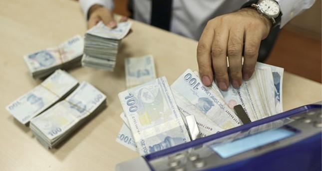 الليرة التركية تواصل ارتفاعها أمام الدولار في أعقاب الانتخابات