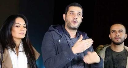 مخرجون مغاربة يطالبون بسحب أفلامهم من مهرجان إسرائيلي