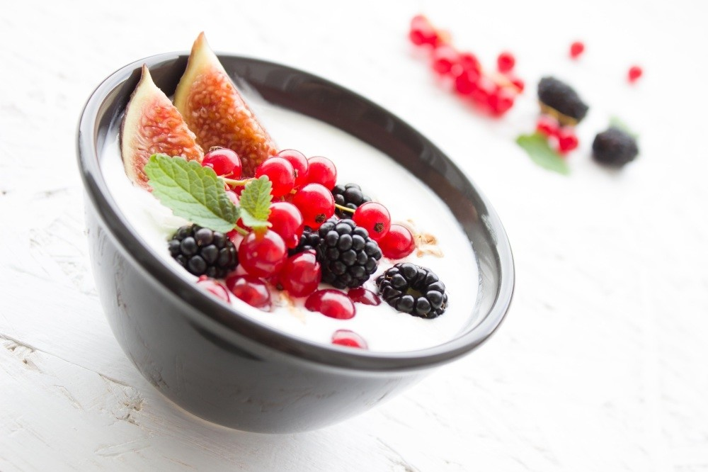 Homemade yogurt, kefir, turnips and pickles can help assure the intake of a good amount of probiotics.