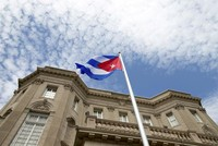 US to expel Cuban UN diplomats over 'harmful activities'