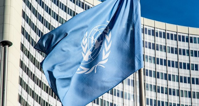 UN rejects US bid to criticize Cuba, condemns embargo