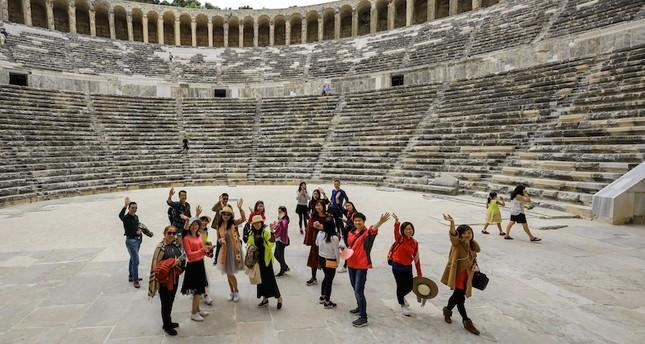 Anadolu Agency Photo