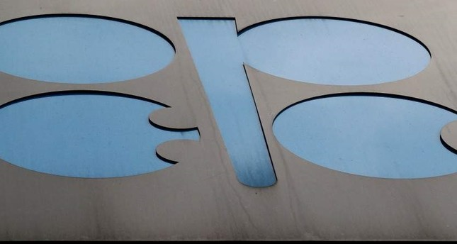 OPEC is likely to decide on the extension of the current cut agreement at its meeting on Dec. 5-6 in Vienna. (REUTERS)