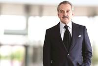 Prominent Turkish businessman Ali Raif Dinçkök dies at age 74