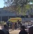 18 قتيلاً على الأقل في انفجار ضخم في القرم وانتحار الفاعل