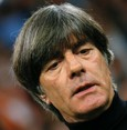 Loew expects renewed debate over his future