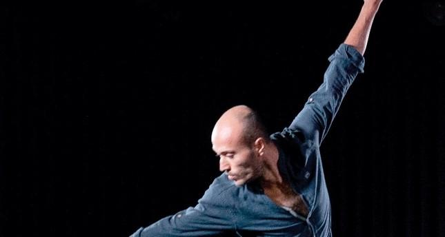 Akbank Sanat hosts Contemporary Dance Program