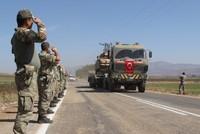 Turkish soldier killed in YPG attack