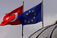 'EU would be unimaginable without Turkey,' new EU-Turkey delegation chair states