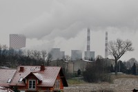 Talks aiming to curb climate change begin in Poland, US absent