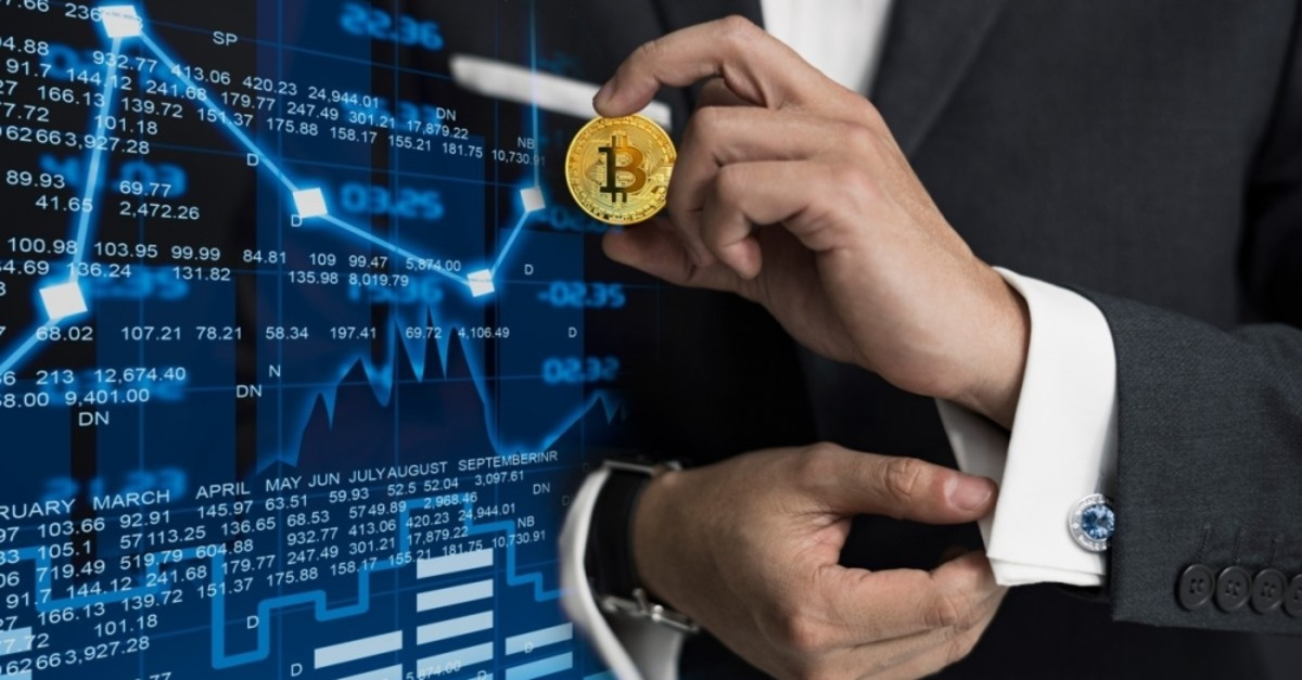 Statista's Global Consumer Survey revealed that Latin America was the region where cryptocurrencies have been traded most so far in 2019.