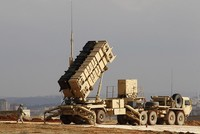 Turkey in talks to buy US missile defense systems, MFA spox says