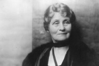 Suffragette stories celebrated a century later