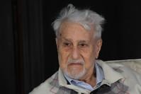 الدكتور أحمد فؤاد شاهين، المعروف بـ آخر عثماني في الشمال