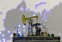 أعلنت وزارة النفط الإيرانية اليوم الخميس، توقيع اتفاقية تعاون وشراكة لتطوير حقول نفط وغاز بين شركات