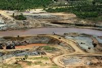 No breakthrough in Nile dam talks between Egypt, Ethiopia and Sudan