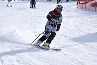 بالاندوكان.. وجهة السياح المفضلة للتزلج في تركيا