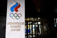 Russian boxers threaten to boycott Olympics if sanctions not lifted