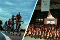أنطاليا تستضيف المعرض الثالث للصحة والرياضة والسياحة البديلة المتخصص